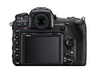 天猫618盛宴尼康nikonD500相机(高清旅游 2088万有效像素)9088元