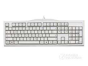 Cherry MX board 2.0 G80-3800机械键盘