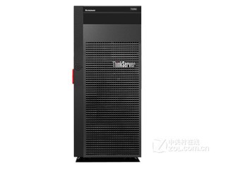 ThinkServer TS550 S1225v5 4/1TO