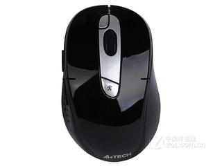 双飞燕G11-570FX可充电无线鼠标