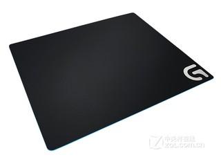 罗技G640大尺寸布面游戏鼠标垫