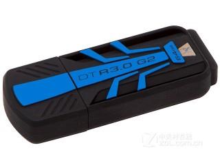 金士顿DTR30G2 (64GB)