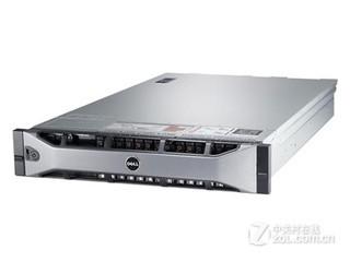 戴尔PowerEdge R820 机架式服务器(Xeon E5-4603 v2*2/8GB*4/300GB)