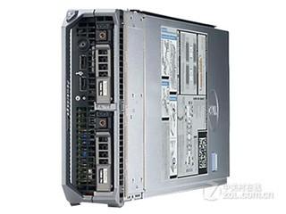 戴尔PowerEdge M620 刀片式服务器(Xeon E5-2640 v2/4GB/300GB)