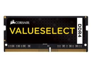 海盗船4GB DDR4 2133(CMSO4GX4M1A2133C15)