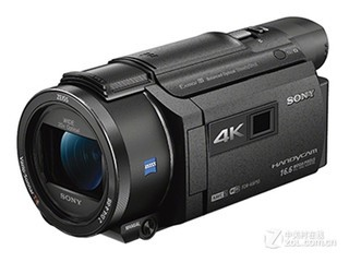 索尼厂家返点促销!索尼 FDR-AXP55 行货仅售730