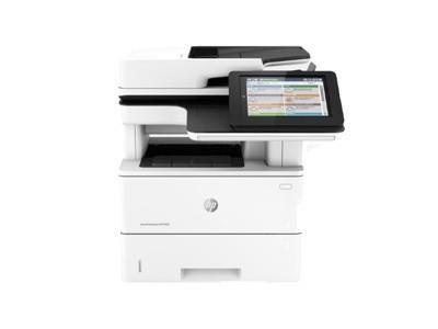 """HP M527Z  """"北京联创办公""""(渠道批发)惠普激光打印一体机 原装* 行货保障 送货上门  免运费 含税带票 售后无忧 轻松打印."""