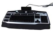 罗技 G15 Keyboard