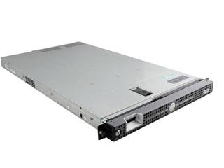 戴尔PowerEdge 1950 MLK(Xeon E5410/1GB/146GB)