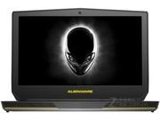 Alienware 15(ALW15ED-4838)