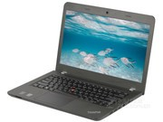 【Z保障商家 自提先验货后付款 在线购买 顺丰包邮】ThinkPad E450(20DCA077CD)14英寸笔记本电脑 (i3-5005U 8G 500G 2G独显 win