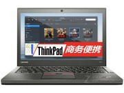 ThinkPad X260(20F6A00QCD)