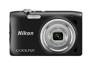 尼康 Coolpix A100