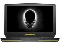 Alienware 15(R2)