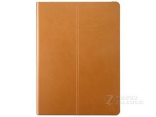 华为揽阅M2 10.0翻盖保护套(棕色)