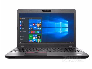 ThinkPad E550(20DFA07TCD)