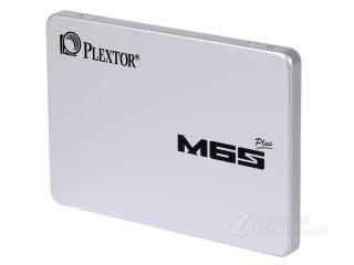 浦科特M6S plus(128GB)