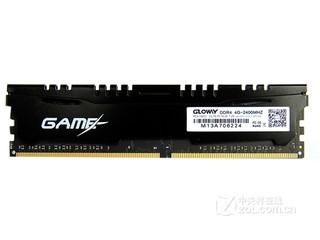 光威悍将 4GB DDR4 2400