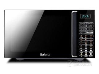 格兰仕G80F23CN3L-Q6(P0)
