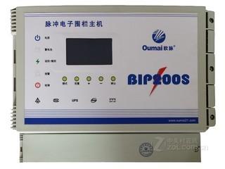欧脉Oumai-BIP200S2