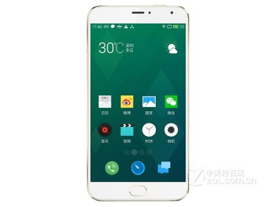 魅族MX4pro,只能用4G网络,但不能打电话发短信,是怎么回事?