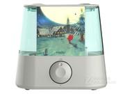亚都(YADU)超声波加湿器 SC-ALi051 超声波加湿器 遥望大容量*联保