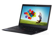 ThinkPad X1 Carbon 2016(20FBA00ACD)