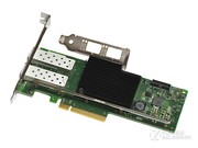 Intel网卡X710-DA2(不含模块)万兆适配器PCIE冗余X710DA2