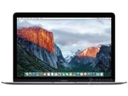 苹果 MacBook(MJY42CH/A)
