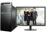 联想ThinkCentre E79(10D2A00FCD)