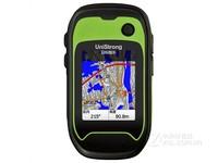 户外手持机测绘GPS 集思宝G138BD及售后