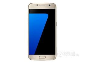 三星GALAXY S7(G9308/双卡版/双4G)