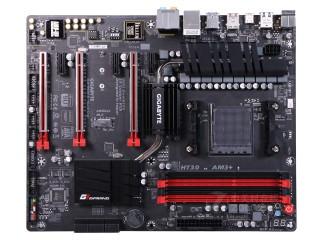 技嘉990FX-Gaming(rev.1.0)