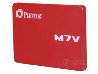 浦科特PX-256M7VC(256GB)