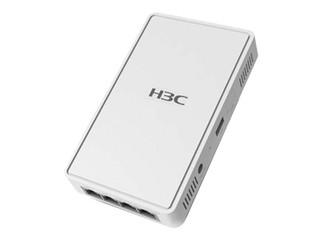 H3C WA4320H-ACN