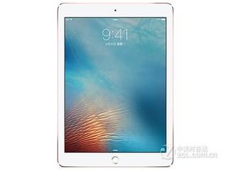 苹果9.7英寸iPad Pro(256GB/Cellular)