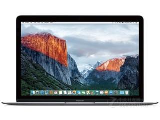 苹果MacBook(MJY42CH/A)
