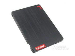 联想 SL700(240GB)