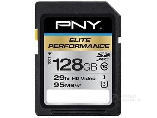 PNY SDXC UHS-I U3(128GB)