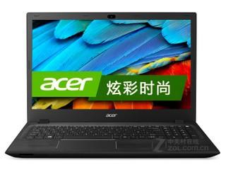 Acer F5-572G-59AK