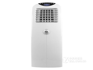 TCL KYD-25/DY