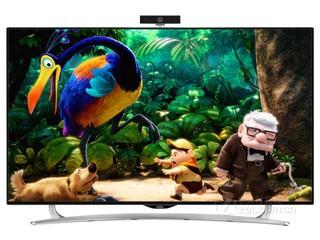 乐视超级电视 X40S