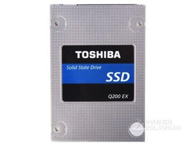 东芝 Q200EX(480GB)