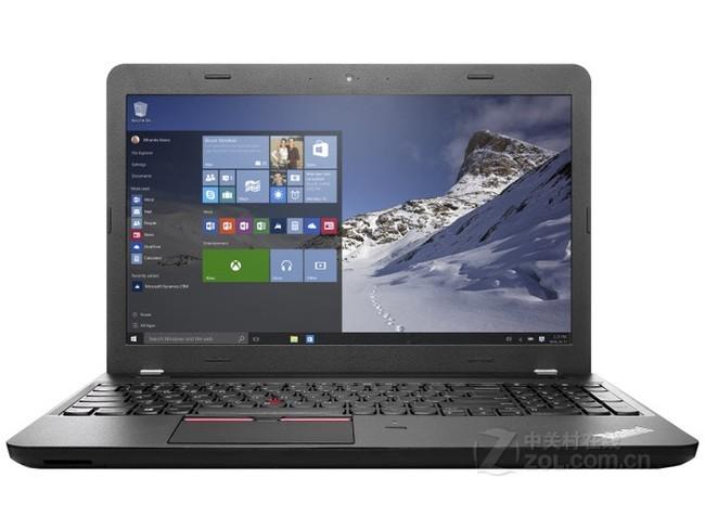 ThinkPadE560