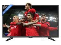 PPTV65T2电视(65英寸 4K) 苏宁易购官方旗舰店11999元
