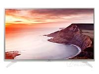 LG 49LH5880-CC江蘇2599元