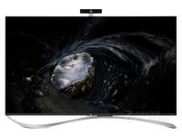 乐视超4 X50 Pro北京2980元