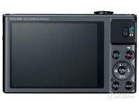 佳能SX620 HS 2020万有效像素 全高清1080  天猫1599元