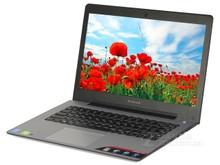 联想笔记本键盘右键怎么用,联想miix700触控笔使用说明。