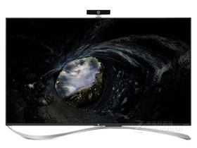 乐视超4 X50 Pro